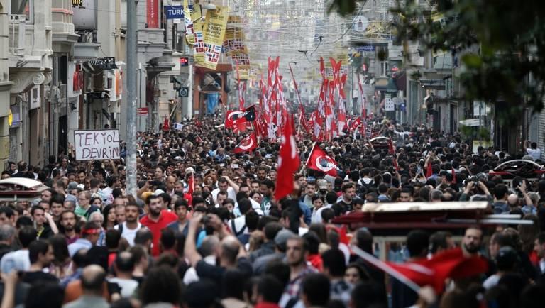 proteste_istanbul_3f18cf6ca9
