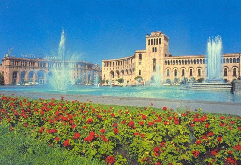 armenia_erevan