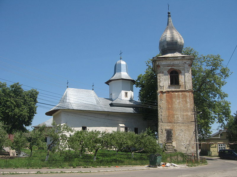 800px-Biserica_Sf._Simion_din_Suceava64