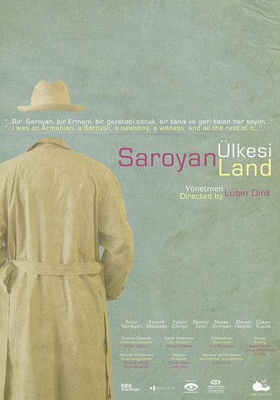 Saroyanland-Afis_1362564201