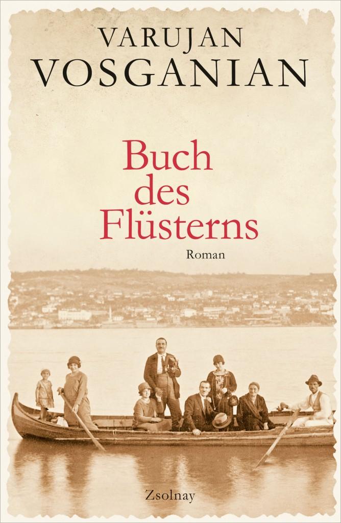 Vosganian_BuchdesFluesterns_140x215_P01Def.indd