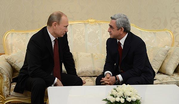 vladimir-putin-sezh-sargsyan