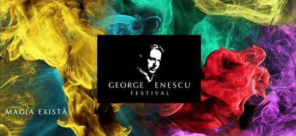 Festivalul-George-Enescu