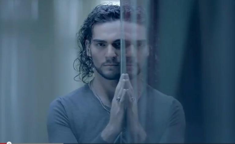 Narek-Makaryan-Andzrev-Individuum-casting