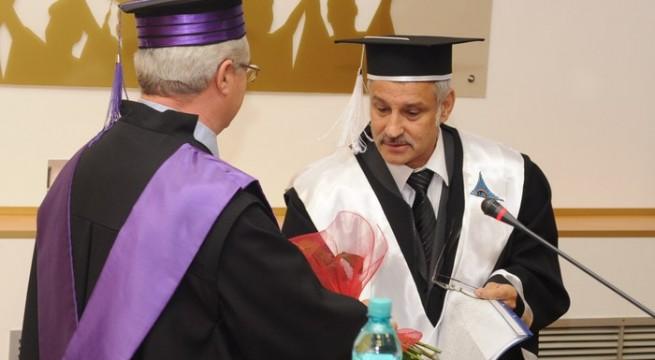 decernare-titlu-honoris-655x360