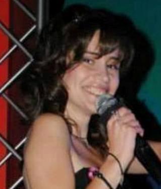 Elena Ch.