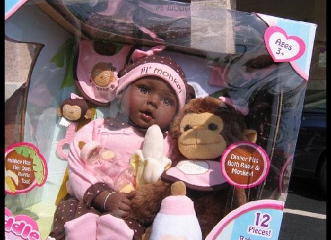 Maimuta stricata