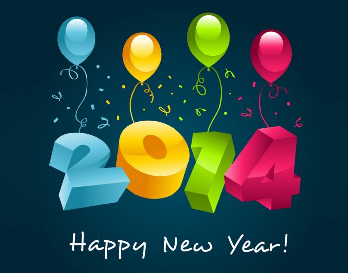 felicitari-online-anul-nou-2014