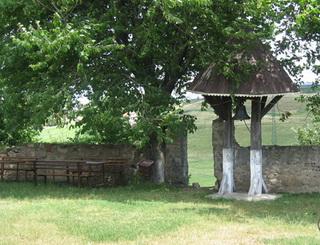 manastirea-hagigadar-7
