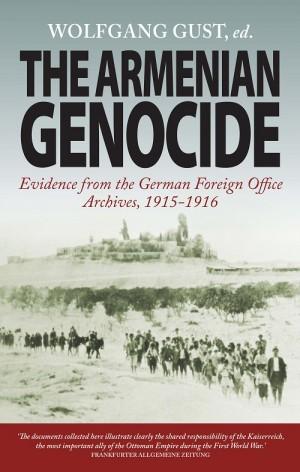 Genocidul-Armean-Dovezi-din-Arhivele-Ministerului-german-de-Externe-1915-1916