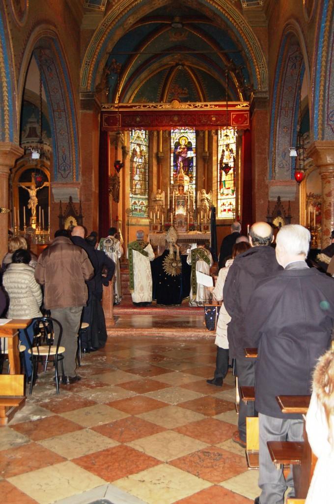Natale armeno 2014 005