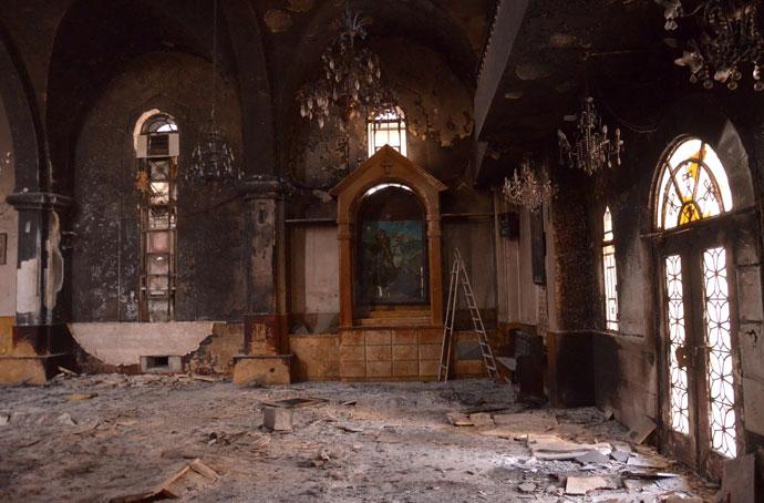 St.-Kevork-Aleppo - Copy