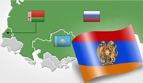 armenie_union_douaniere