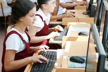 20100910-school-56