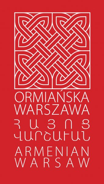 Orm_Warszawa