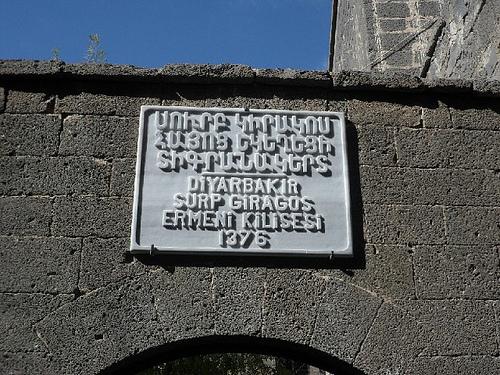 diyarbakir2