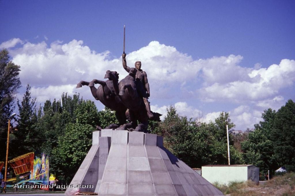 photo armenian