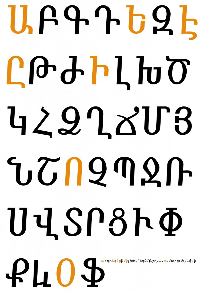 armenian_alphabet_by_sternradio7-d47mqkf