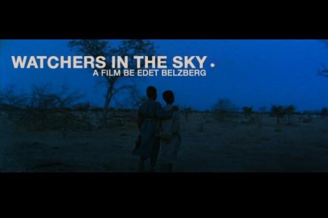 watchers_in_the_sky_650