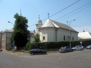 biserica_armeana_suceava-300x225