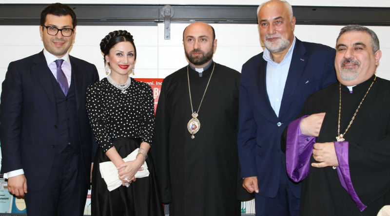 215.Book-presentation-in-Italy-29.04.2014