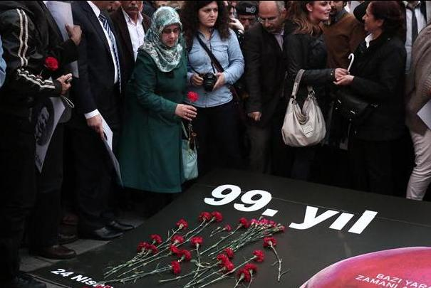 Istanbul-Genocide-5