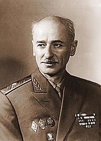 Ivan Agayants