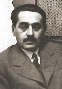 Yakov Davtyan