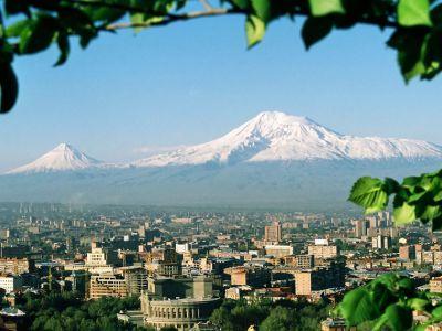 armenia-yerevan-munte-ararat_axjk
