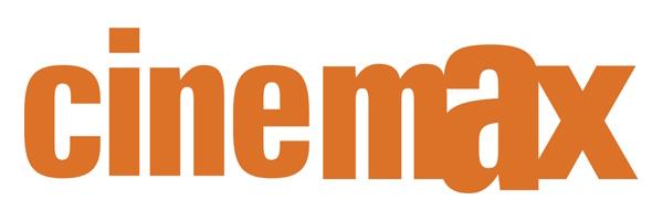 Cinemax_logo_logo