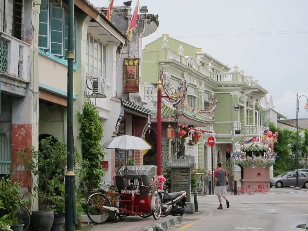02. Armenian street (1)