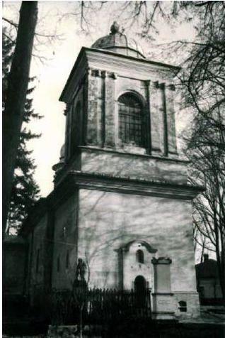 Biserica-armeneasca-Adormirea-Maicii-Domnului-1