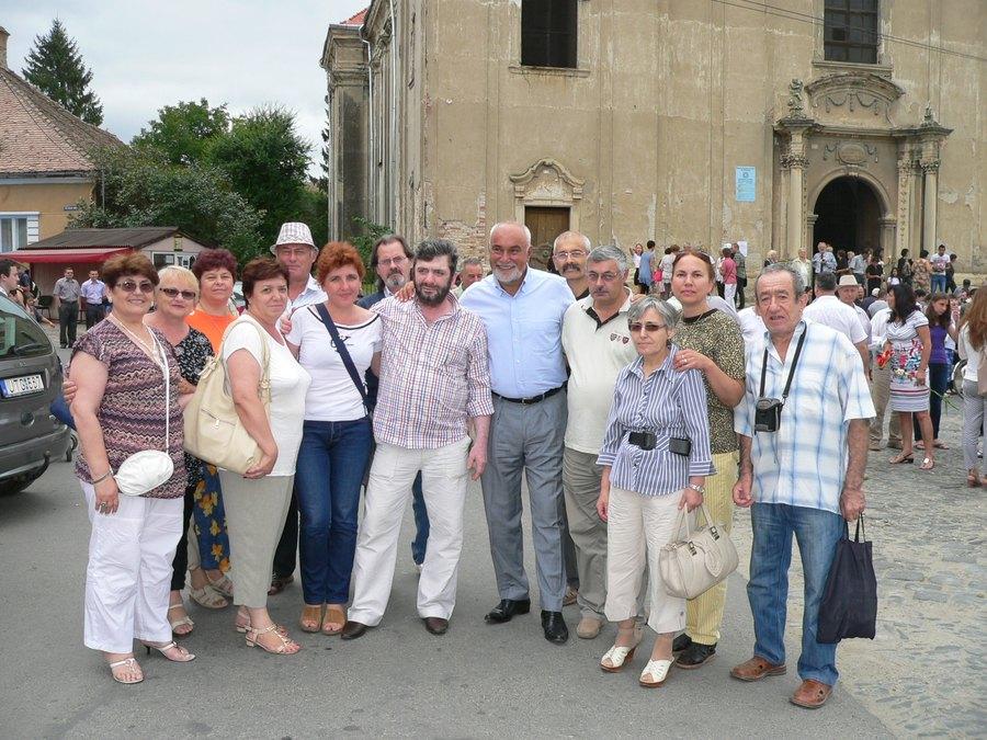 armeni-si-romani-impreuna-cu-varujan-vosganian