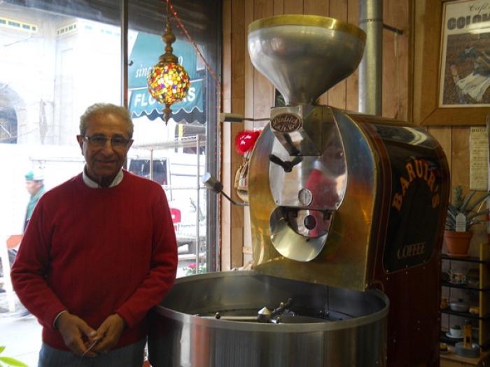 baruir_coffee_owner_mike_nersesian_v2