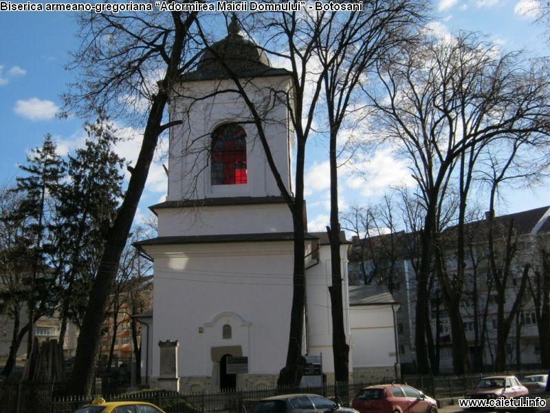 biserica-armeana-02