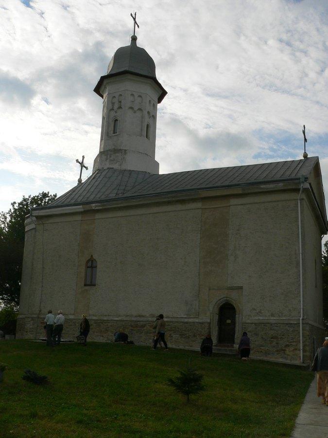 biserica-hagigadar-biserica-dorintelor-Suceava