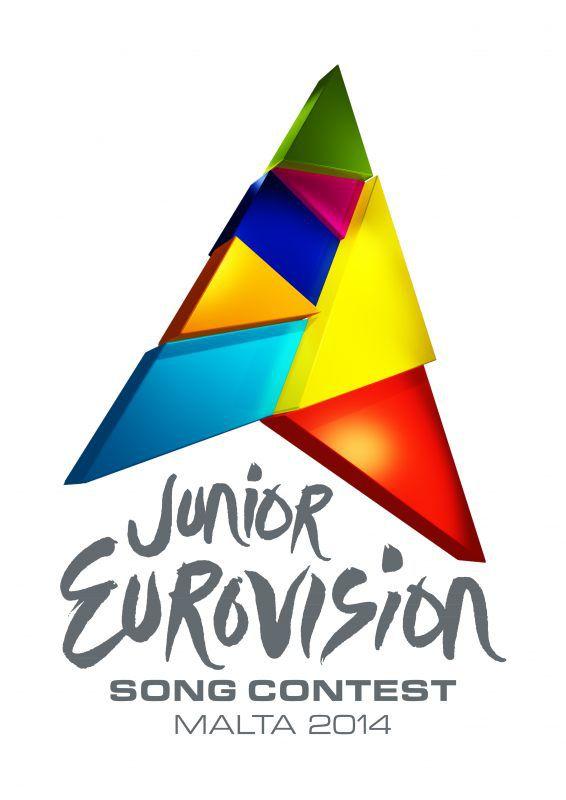 junior-eurovision-2014-logo