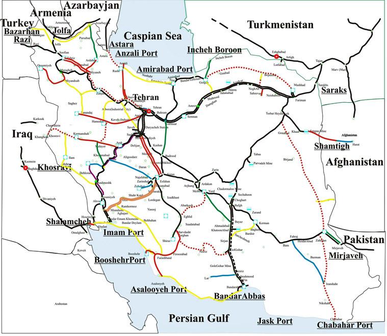 2010_map