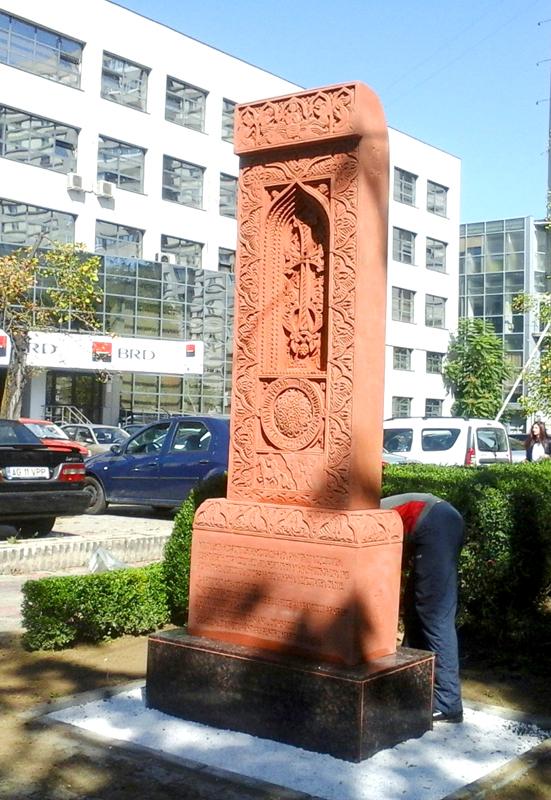 MONUMENT-ARMENESC-1