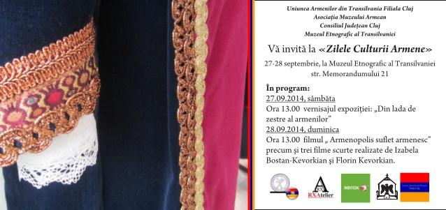 invitatie-1-638