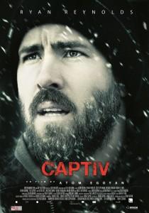 the-captive-166420l