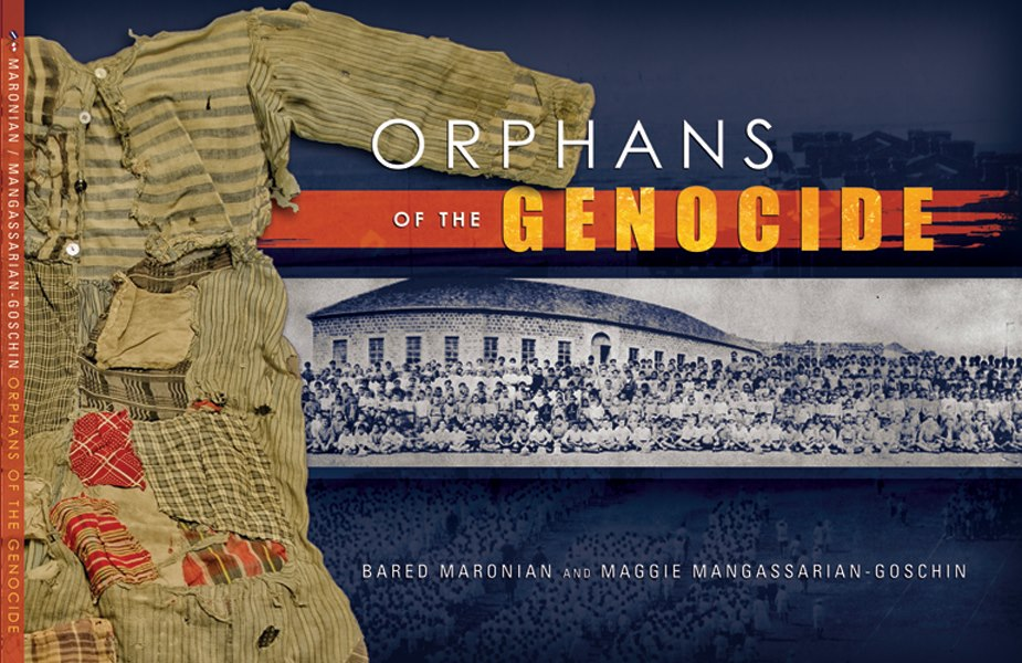 Orphans-of-genocide-1