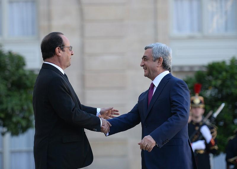 Serzh-Sargsyan-France-1
