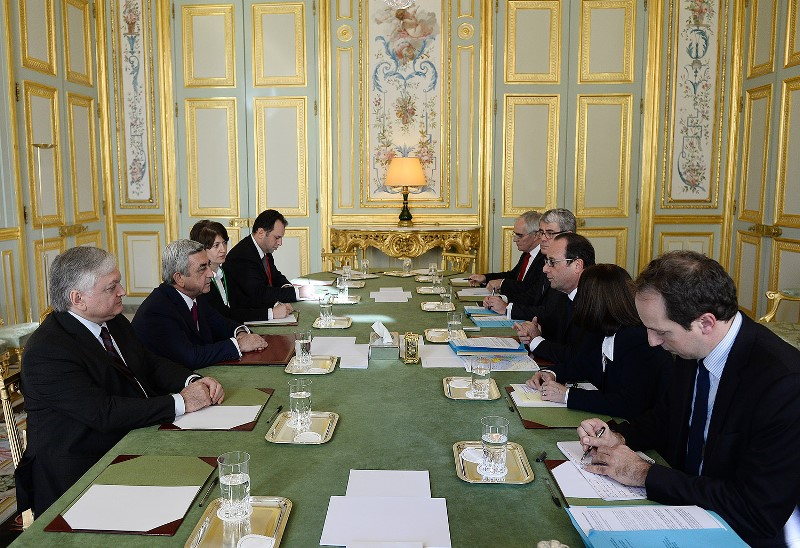 Serzh-Sargsyan-France-6