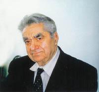 barsegov