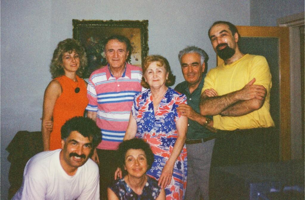 foto grup