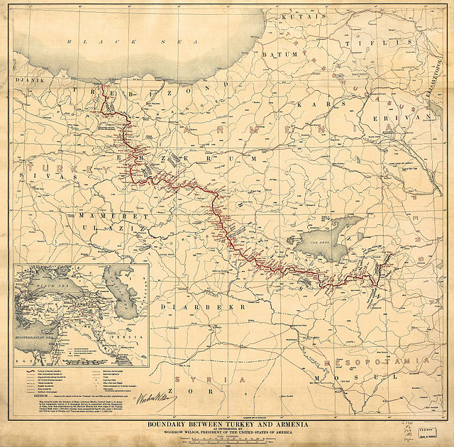 Boundary_between_Turkey_and_Armenia_as_determined_by_Woodrow_Wilson_1920