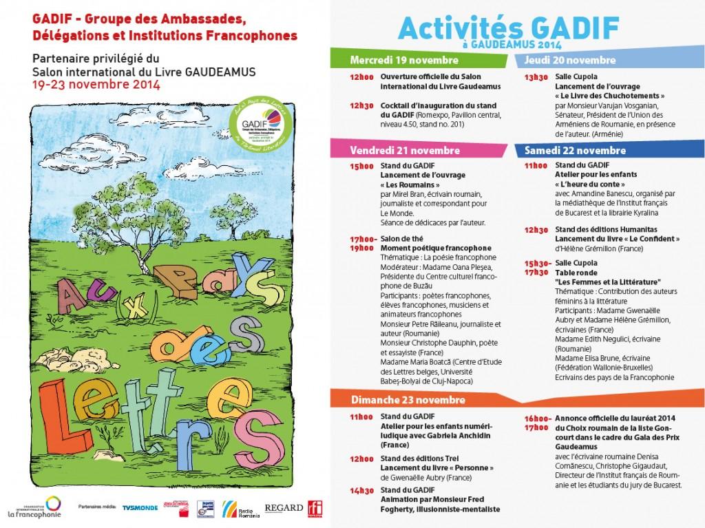 GADIF-activ-web-01