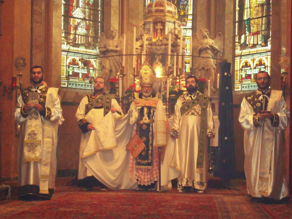 Ordinazione 22-11-14 armeni  I a venezia 102