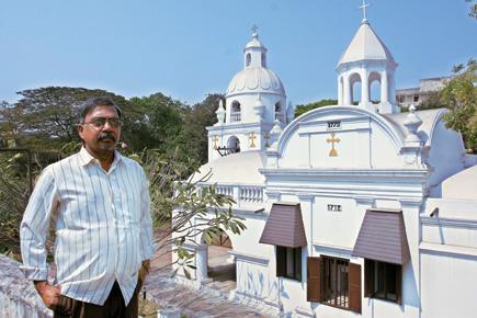 Armenian-Church-Chennai-v1